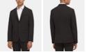 Kenneth Cole Men's Four-Way Stretch Blazer