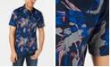 Levi's  Men's Tropical Pocket Shirt