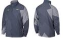 Nike Men's Rafa Tennis Jacket