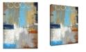 """Ready2HangArt 'Niagara Falls II' Canvas Wall Art, 30x20"""""""