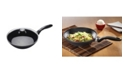 "Swiss Diamond HD Stir Fry Pan with Lid - 10.25"" , 2.4 QT"