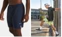 """Nike Men's Vital Quick-Dry 7"""" Swim Trunks"""