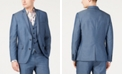 INC International Concepts I.N.C. Men's Slim-Fit Blazer, Created for Macy's