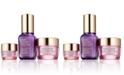 Estee Lauder 3-Pc. Anti-Wrinkle Radiant Resilient Skin Set