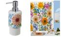 Creative Bath Perennial Lotion Pump