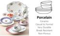 """Villeroy & Boch """"Cottage Inn"""" Dinner Plate"""