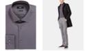 Hugo Boss BOSS Men's Slim Fit Shirt