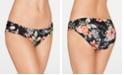 Becca French Valley Hipster Bikini Bottoms