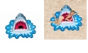 Big Mouth Inc. Shark Beach Blanket