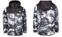 The North Face Mens Cyclone 2.0 Colorblocked Water-Repellent Windbreaker