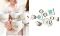 Coton Colors by Laura Johnson Bridal Party Collection