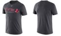 Nike Men's Boston Red Sox Dri-FIT Practice T-Shirt