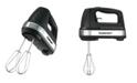 Cuisinart HM-50BK Power Advantage® 5-Speed Hand Mixer