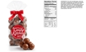 Candy Kitchen Milk Chocolate Triple-Dipped Malt Balls, Created for Macy's