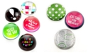 kate spade new york Paper Weights