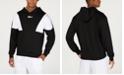 Lacoste Men's Sport Long Sleeve Colorblock Pullover Sweatshirt