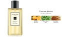 Jo Malone London Lime Basil & Mandarin Bath Oil, 8.5-oz.