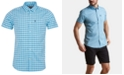 Barbour Men's Gingham Shirt
