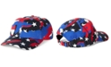 Polo Ralph Lauren Men's Stars-And-Stripes Cap