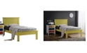 Acme Furniture Prentiss Full Bed