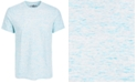 American Rag Men's Skies Heathered T-Shirt, Created for Macy's
