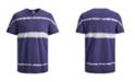 Jack & Jones Jack and Jones Men's Overdyed Style T-Shirt
