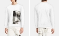 Calvin Klein Jeans Men's Warhol Rodeo Graphic Sweatshirt