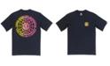 Element Men's International Logo Graphic T-Shirt