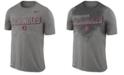 Nike Men's Florida State Seminoles Legend Lift T-Shirt