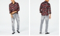 American Rag Frankie Camo Shirt & Jeans, Created for Macy's