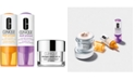 Clinique 3-Pc. Your Best Face Forward Repair & Protection Set, Created for Macy's