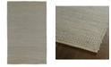 Kaleen Colinas COL01-103 Slate 8' x 10' Area Rug