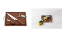 Fortessa Crafthouse by Bar Tool Set