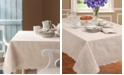 Lenox French Perle Embroidered Collection