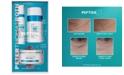 Peter Thomas Roth 3-Pc. Peptide 21 Wrinkle Resist Set