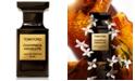Tom Ford Champaca Absolute Eau de Parfum Spray, 1.7-oz.