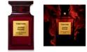 Tom Ford Jasmin Rouge Eau de Parfum Spray, 3.4-oz.