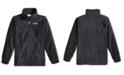 Columbia Big Boys Steens MT II Fleece Jacket
