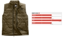 The North Face Men's Insulated Bombay Vest