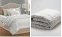 AllerEase Cotton Breathable Allergy Protection Twin Comforter