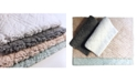 Butterfly Home Fashions CLOSEOUT! Cotton Bath Rug Collection