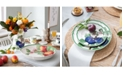 Villeroy & Boch French Garden Modern Fruit Collection
