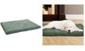 "PetMaker 3"" Foam Pet Bed-27"" x 36"""