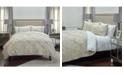 Rizzy Home Riztex USA Carrington Twin XL Quilt