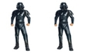 BuySeasons Buy Seasons Men's Star Wars Shadow Trooper Costume