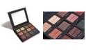 IBY Beauty City Limits Eye Shadow Palette