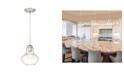 Westinghouse Lighting One-Light Mini Pendant
