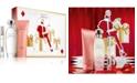 Estee Lauder Limited Edition 3-Pc. Pleasures Favorite Destination Gift Set