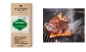 Wildwood Grilling Hickory Grilling Planks, 2-Pack