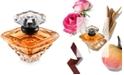 Lancome Trésor Eau De Parfum Spray, 1.0 oz
